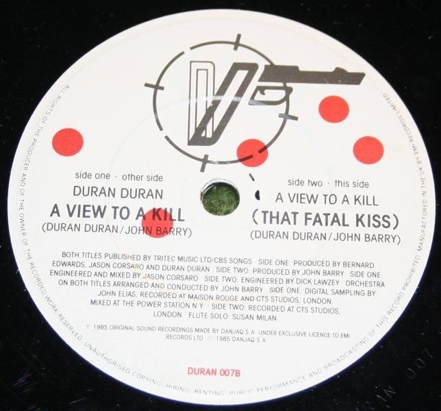 007-avtak-single-3