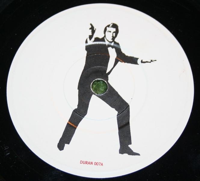 007-avtak-single-4