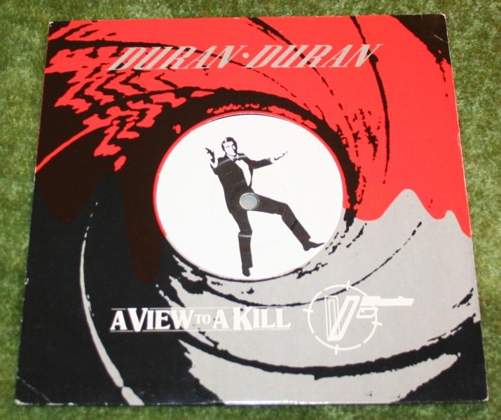 007-avtak-single