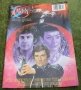 Blakes 7 winter special 1994-5 (2)