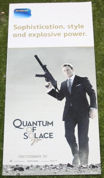 007 Barclaycard Quantum leaflet (2)