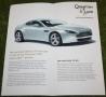 007 Barclaycard Quantum leaflet (3)