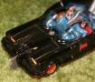 batmobile-corgi-1st-issue-4