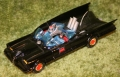 batmobile-corgi-1st-issue