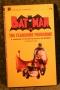 batman-60s-film-tie-in