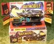 batman-husky-mod-box-2
