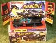 batman-husky-mod-box
