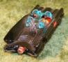 batmobile-husky-5
