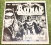 batman-viewreels-10
