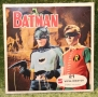 batman-viewreels-2