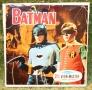 batman-viewreels-4