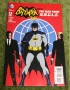 Batman 66 MFU 2 (1)