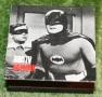 Batman matchbook (2)
