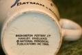 batman mug (2)