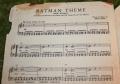 batman-sheet-music-2