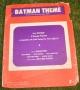 batman-sheet-music