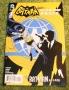 Batman66 uncle 1 (8)