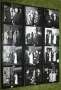 Battle of Britain Contact sheets (11)