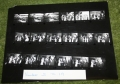 Battle of Britain Contact sheets (3)
