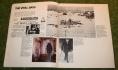 Battle of Britian  brochure (3)