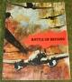 Battle of Britian brochure