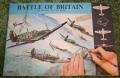 Battle of Britian Letraset (1)