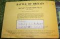 Battle of Britian Letraset (2)