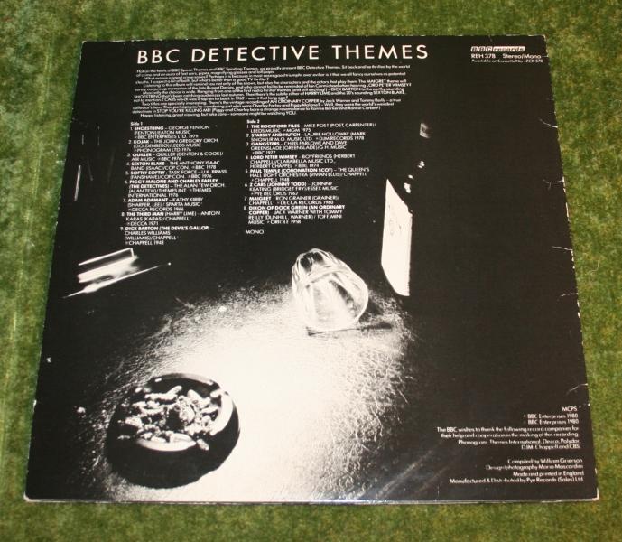 bbc-detectives-lp-2