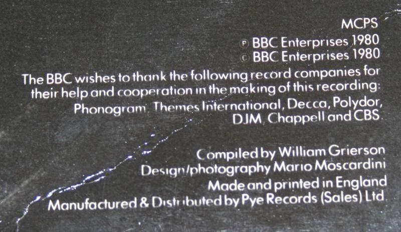 bbc-detectives-lp-4