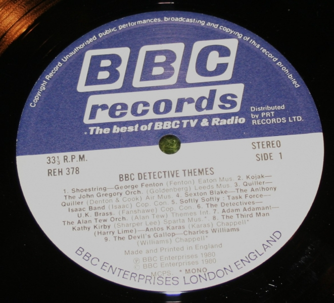 bbc-detectives-lp-6
