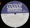 bbc-detectives-lp-5