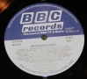 bbc-detectives-lp-6