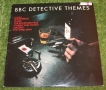 bbc-detectives-lp