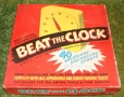 beat the clock board game (2)
