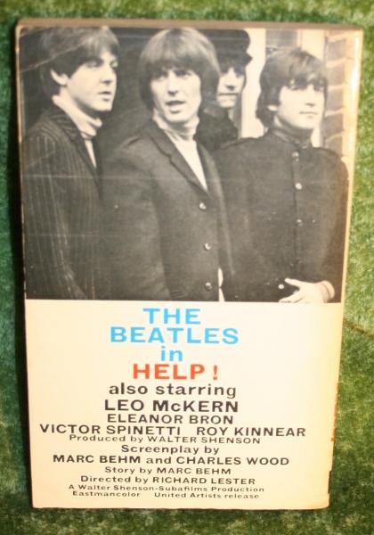 beatles-help-pback-2