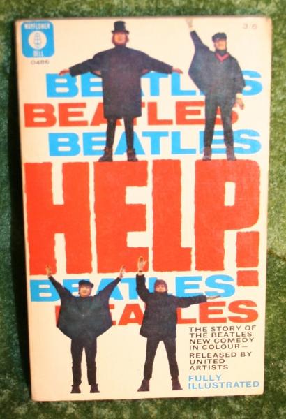 beatles-help-pback