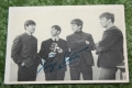 Beatles ser2 b and w (1)