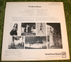 Best of Bond UA LP (3)