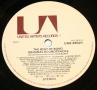 Best of Bond UA LP (5)