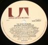 Best of Bond UA LP