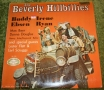 Beverley Hillbillies LP