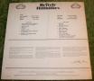 Beverley Hillbillies LP (2)