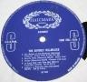 Beverley Hillbillies LP (3)