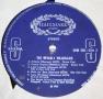 Beverley Hillbillies LP (4)