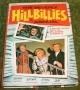 Beverley Hillbillies annual (c) 1966 (2)
