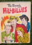beverly-hillbillies-ann-4