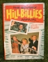 beverly-hillbillies-ann