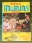 Beverly Hillbillies (c) 1965 (1).JPG