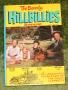 Beverly Hillbillies (c) 1965 (2).JPG