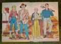 Beverly Hillbillies (c) 1965 (3).JPG